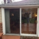 Photo by Bak Brothers, Inc.. Patio Door Replacement - thumbnail