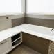 Photo by Hatfield Builders & Remodelers. Beckington Master Bathroom - thumbnail
