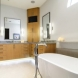 Photo by Hatfield Builders & Remodelers. Kelly Ln Master Bathroom - thumbnail