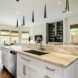 Photo by Hatfield Builders & Remodelers. Kelly Ln Kitchen - thumbnail