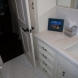 Photo by Hatfield Builders & Remodelers. Town Hill Master Bathroom - thumbnail