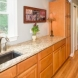 Photo by AV Remodeling & Construction. Interior & Exterior Home Remodel - thumbnail