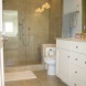 Photo by Strock Enterprises Design & Remodel. Condo Renovation - thumbnail