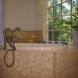 Photo by Strock Enterprises Design & Remodel. Master Suite - thumbnail