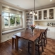 Photo by Allen Construction. Allen Construction's Custom Homes & Remodeling Services - thumbnail