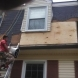 Photo by Nu Look Home Design - Maryland. New Roof - thumbnail