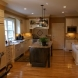 Photo by Strock Enterprises Design & Remodel. Kitchen Renovation - thumbnail