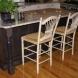 Photo by Strock Enterprises Design & Remodel. Kitchen Renovation - thumbnail