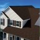 Photo by Long Roofing. Roofing - Long Roofing - thumbnail