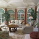 Photo by S.J. Janis Company, Inc.. Sunroom Addition - thumbnail
