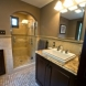 Photo by S.J. Janis Company, Inc.. Bathroom Remodel - thumbnail
