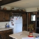 Photo by S.J. Janis Company, Inc.. Kitchen Remodel - thumbnail