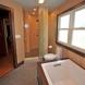 Photo by S.J. Janis Company, Inc.. Bathroom Remodel - thumbnail