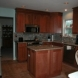 Photo by Remodeling Concepts. Kitchen Photos - thumbnail