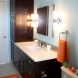 Photo by Remodeling Concepts. Bathroom Photos - thumbnail