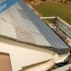 Photo by Aluminum Company of North Carolina. Gutters - thumbnail