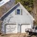 Photo by Aluminum Company of North Carolina. Siding - thumbnail
