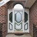 Photo by Aluminum Company of North Carolina. Doors - thumbnail