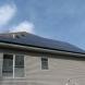Photo by SolarMax Inc..  - thumbnail