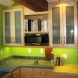 Photo by Two Storey Building. Custom Homes and Remodeling Projects - thumbnail