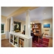 Photo by CARNEMARK design + build. Whole-House Renovation - thumbnail