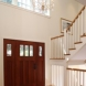 Photo by CARNEMARK design + build. Whole-House Green Remodel - thumbnail