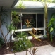 Photo by NewSouth Window Solutions. Tropical Garden - thumbnail
