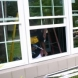 Photo by NewSouth Window Solutions. Valrico Home - thumbnail