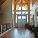 Photo by Choice Construction. Custom Homes Gig Harbor - thumbnail