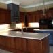 Photo by Jackson Construction, Inc..  - thumbnail