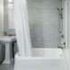 Photo by CARNEMARK design + build. Kitchen and Master Suite Remodel - thumbnail