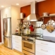 Photo by Reynolds Design and Construction. Sample photos - thumbnail