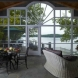 Photo by Thelen Total Construction Inc. Green Lake Family Retreat - thumbnail
