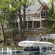 Photo by Thelen Total Construction Inc. Classic Lakeside Cottage - thumbnail