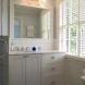 Photo by Cabinetry & Construction Inc.. Award-winning addition, kitchen, bath - thumbnail