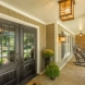 Photo by Chattanooga Exteriors.  - thumbnail