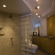 Photo by Cabinetry & Construction Inc.. Multiple National Award-winning Basement - thumbnail