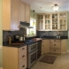 Photo by Cabinetry & Construction, Inc.. Award-winning Kitchen - thumbnail