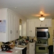 Photo by Cabinetry & Construction Inc.. Award-winning Kitchen - thumbnail