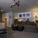 Photo by Cabinetry & Construction Inc.. Award-winning Whole-house Remodel - thumbnail
