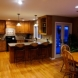 Photo by Reynolds Design and Construction.  - thumbnail