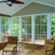 Photo by Southend Home Improvement. James Hardie Fiber Cement Siding - thumbnail