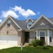Photo by Rembrandt Roofing and Restoration.  - thumbnail