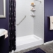 Photo by The Board Store. BATH REMODELS - thumbnail