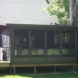 Photo by The Board Store. Sunrooms, Screenrooms and Decks - thumbnail