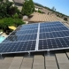 Photo by Synergy Solar & Electrical Systems Inc..  - thumbnail