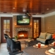 Photo by Classic Remodeling. Turner Renovations - thumbnail