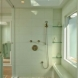 Photo by Classic Remodeling. Wilhoit Renovations - thumbnail