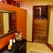 Photo by Reynolds Design and Construction. Maragos Basement Finish and Remodel - thumbnail