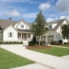 Photo by Nautilus Company. Recent Custom Home Project - thumbnail